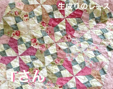 IMG_8313-2.jpg