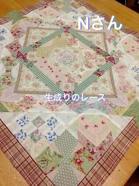 IMG_8895-2.jpg