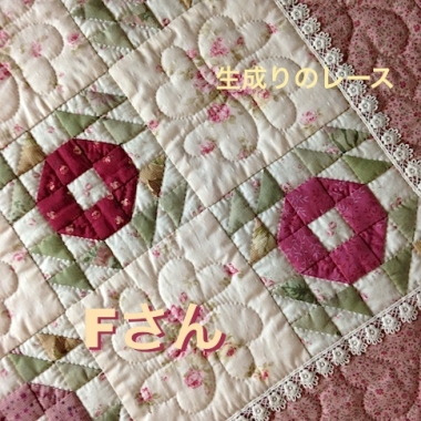 IMG_9012-2.jpg