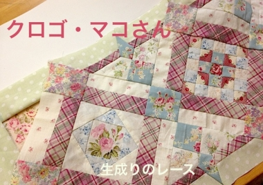 IMG_9212-2.jpg