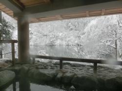 2015-01-02 くろば温泉 037 (640x480)