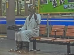 2015-03-08 福井駅 002 (640x480)