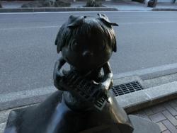 2015-03-08 鳥取砂丘・水木しげるロード 053 (640x480)