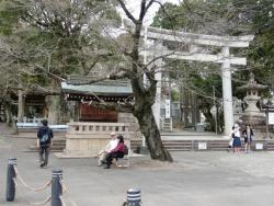 2015-03-18 犬山城・大須 003 (640x480)