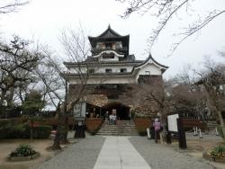 2015-03-18 犬山城・大須 007 (640x480)