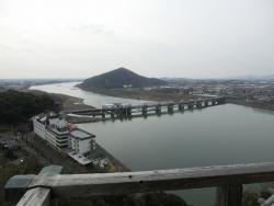 2015-03-18 犬山城・大須 009 (640x480)