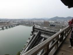 2015-03-18 犬山城・大須 010 (640x480)