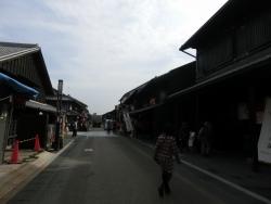 2015-03-18 犬山城・大須 018 (640x480)