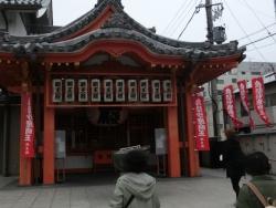 2015-03-18 犬山城・大須 028 (640x480)