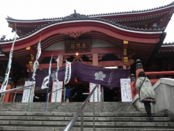 2015-03-18 犬山城・大須 030 (640x480)