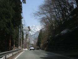 2015-03-22 乗鞍高原湯けむり館 002 (640x480)
