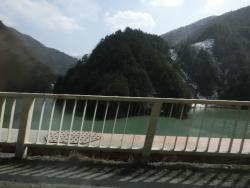 2015-03-22 乗鞍高原湯けむり館 004 (640x480)