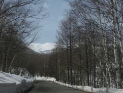 2015-03-22 乗鞍高原湯けむり館 008 (640x480)