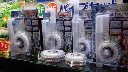 ジャパンペットフェア2015 04-02 (48)