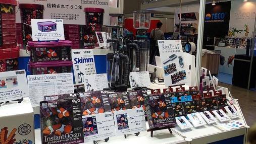 ジャパンペットフェア2015 04-02 (80)