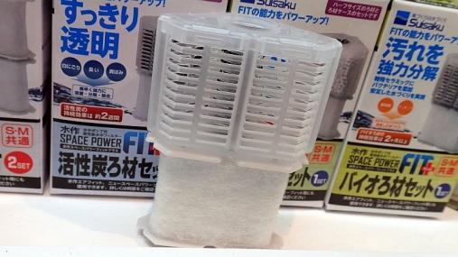 ジャパンペットフェア2015 04-02 (168)