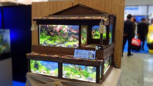 ジャパンペットフェア2015 04-02 (158)