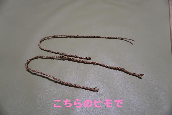 ぴょん子150719_02