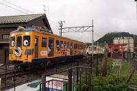 D9052311.jpg
