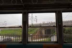 D9052395.jpg