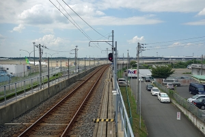 D9120108dsc.jpg