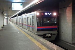 D9120119dsc.jpg