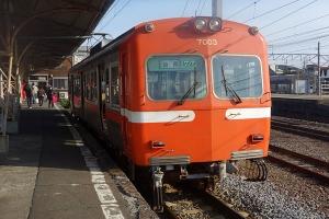 DC280992dsc.jpg