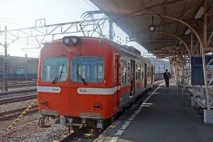 DC280993dsc.jpg