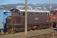 DC281067dsc.jpg
