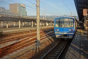 DC281116dsc.jpg