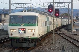 DC281125dsc.jpg