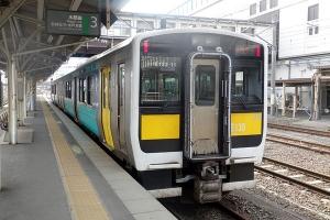 E1021169dsc.jpg