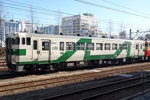 E1101540dsc.jpg