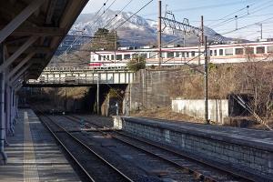 E1101581dsc.jpg