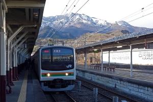 E1101603dsc.jpg