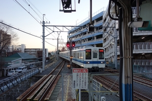 E1101623dsc.jpg