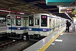 E1101632mok.jpg