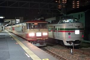 E2211973dsc.jpg