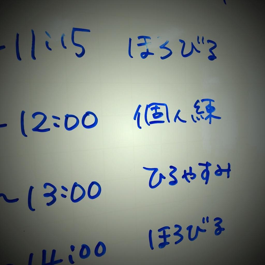 150627-2.jpg
