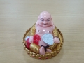buddha02.jpg