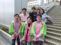 saitama-q01.jpg