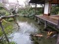 shimabara01.jpg