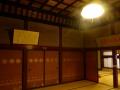 tokikuni04.jpg