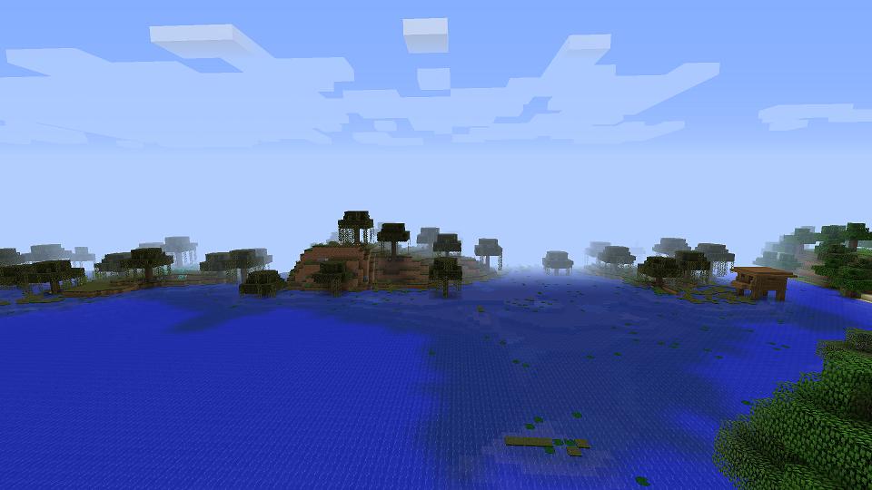 4_ForestIsland_SouthSwamp.png
