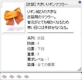 ro0065.jpg