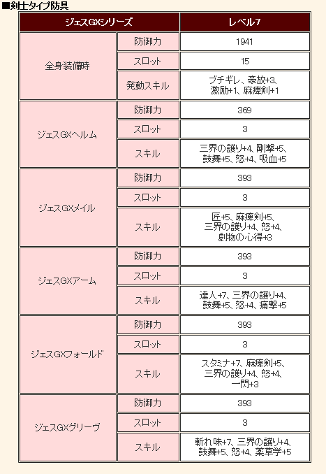 20150129172210116.png