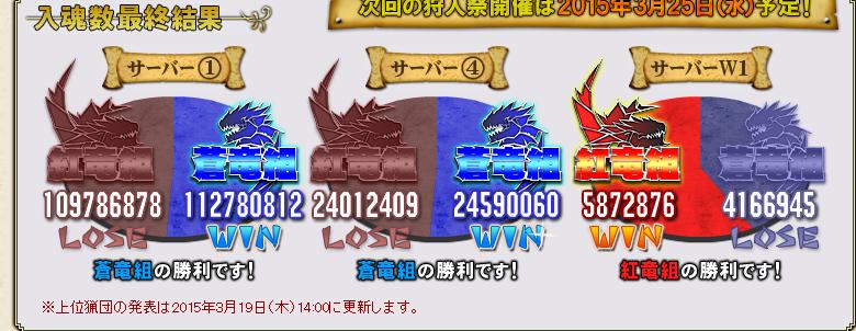 555555555555555555555555555555555555555555555555555555555555555555555555555555ャ
