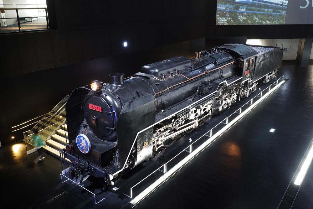 C6217