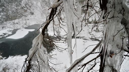 6078滝山峡152101