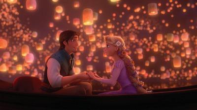 110218_Rapunzel_main.jpg